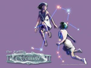 gemini-horoscope-wallpaper-11718-hd-wallpapers