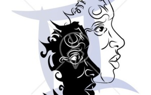 Gemini-Astrological-Sign-Of-The-Zodiac3