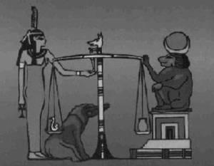 justice_Egyptian-mythology_Humanity-Healing