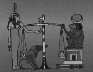 justice_Egyptian-mythology_Humanity-Healing