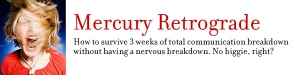 hed_mercury_retrograde